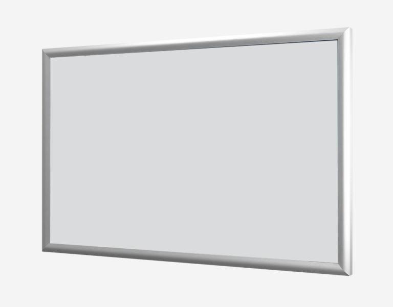 120x180-1