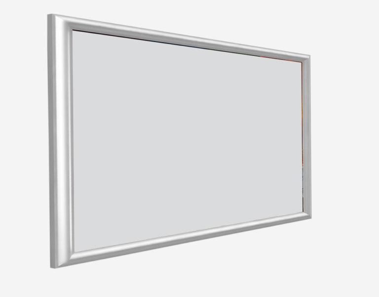 Menu Board 1
