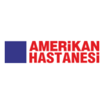 amerikan_hastanesi_logo