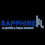 sapphire avm
