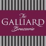 the-galliard-restaurant-yilbasi-2018