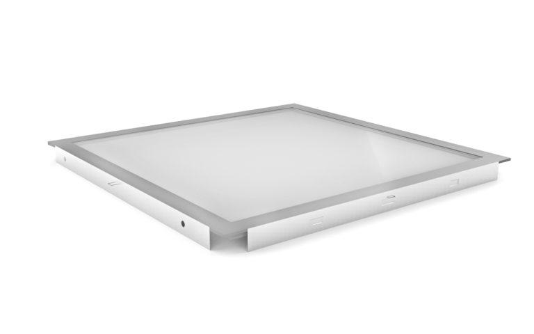 LED Panel Clip-in